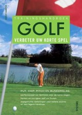 Trainingshandboek golf | R. Hamster |