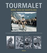 Tourmalet | Patrick Fillion |