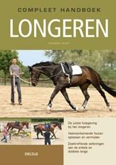 Compleet handboek longeren