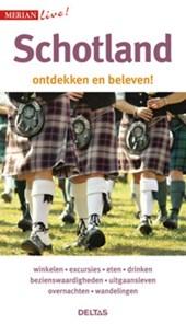 Merian Live - Schotland