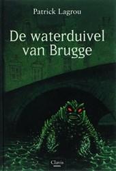 De waterduivel van Brugge