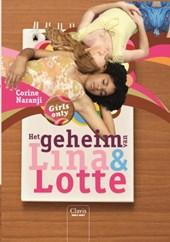Het geheim van Lina en Lotte