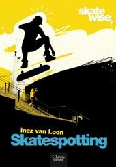 Skatespotting 1