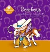 Willewete. Cowboys