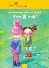 Pest jij ook? | Veronique Renting ; Véronique Renting |