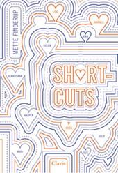 Shortcuts