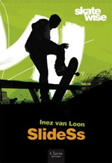 SlideSs | Inez van Loon |