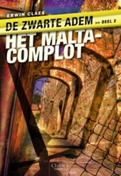 Het Maltacomplot
