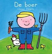 De boer (beroepenreeks)