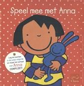 Speel mee met Anna