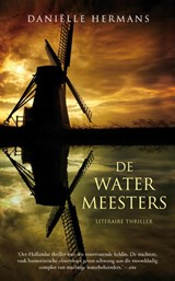 De watermeesters | Daniëlle Hermans |