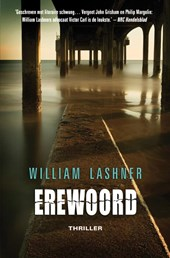 Erewoord | William Lashner |