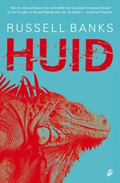 Huid | Russell Banks |