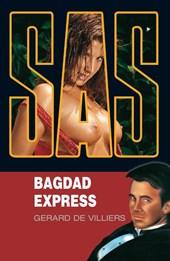 Bagdad express