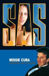 Missie Cuba