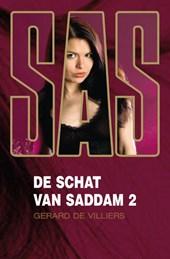 De schat van Saddam / 2