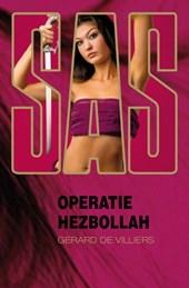 Operatie Hezbollah