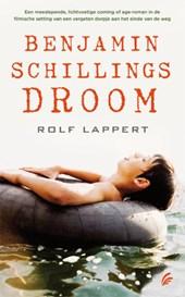 Benjamin Schillings droom