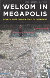 Welkom in Megapolis