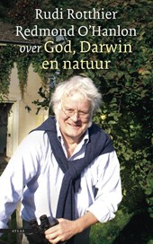 Over God, Darwin en natuur