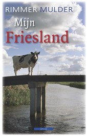 Mijn Friesland