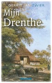 Mijn Drenthe