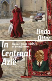 In Centraal-Azie