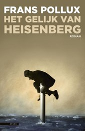 Het gelijk van Heisenberg