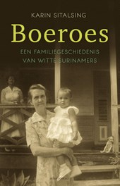 Boeroes