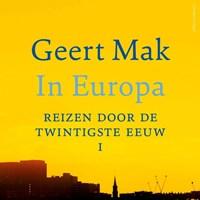 In Europa deel I | Geert Mak |