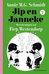 Jip en Janneke 2