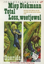 Total loss weetjewel