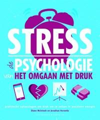 Stress | Diane McIntosh ; Jonathan Horowitz |