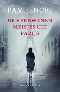 De verdwenen meisjes uit Parijs | Pam Jenoff |