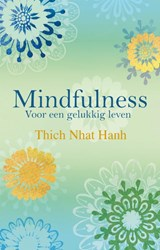 Mindfulness | Thich Nhat Hanh |