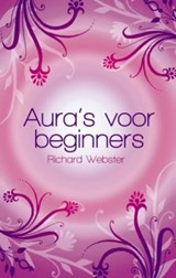 Aura's voor beginners | Richard Webster |