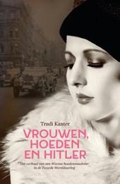 Vrouwen, hoeden en Hitler