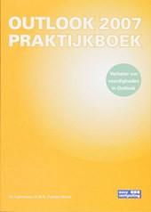 Outlook 2007 Praktijkboek