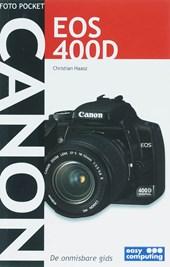 Fotopocket CANON EOS 400 D