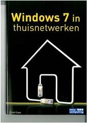 Windows 7 in thuisnetwerken