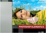 Photoshop Elements 8 | Joke Beers-Blom |