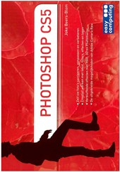 Snelgids Photoshop CS5 |  |