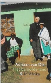 Beloofde land & In Afrika
