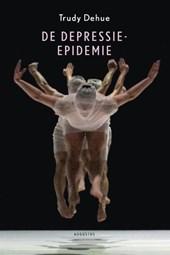 De depressie-epidemie