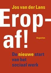 EROP AF!