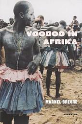 Voodoo in Afrika