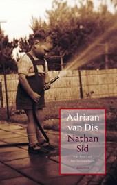 Nathan Sid