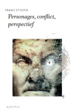 Personages, conflict, perspectief | Frans Stuger |