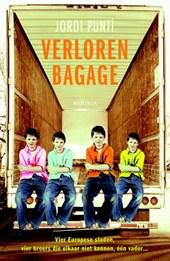 Verloren bagage