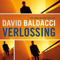 Verlossing | David Baldacci |